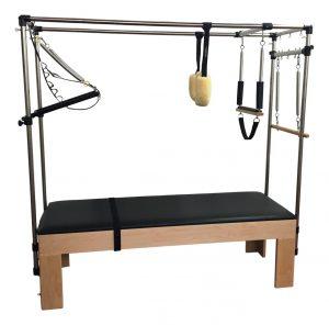 attrezzi pilates, fornitura palestre, fornitura pilates, luca versari, pilatesfactory