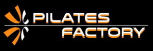 PilatesFactory